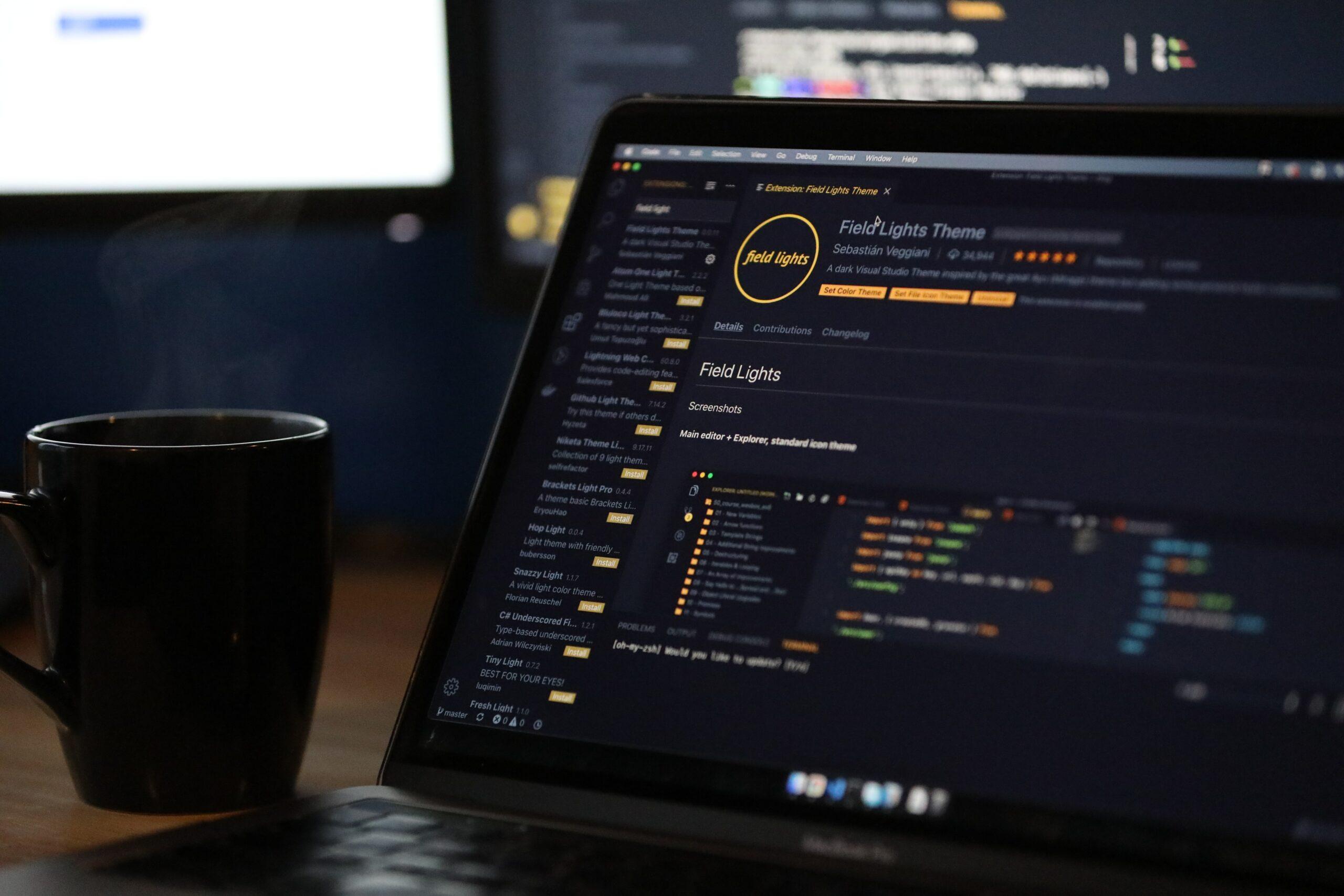 Auditorías de código fuente