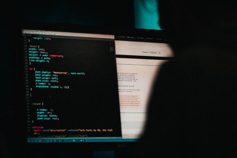 Del hacker ruso al cable submarino: ¿por qué eso no importa?