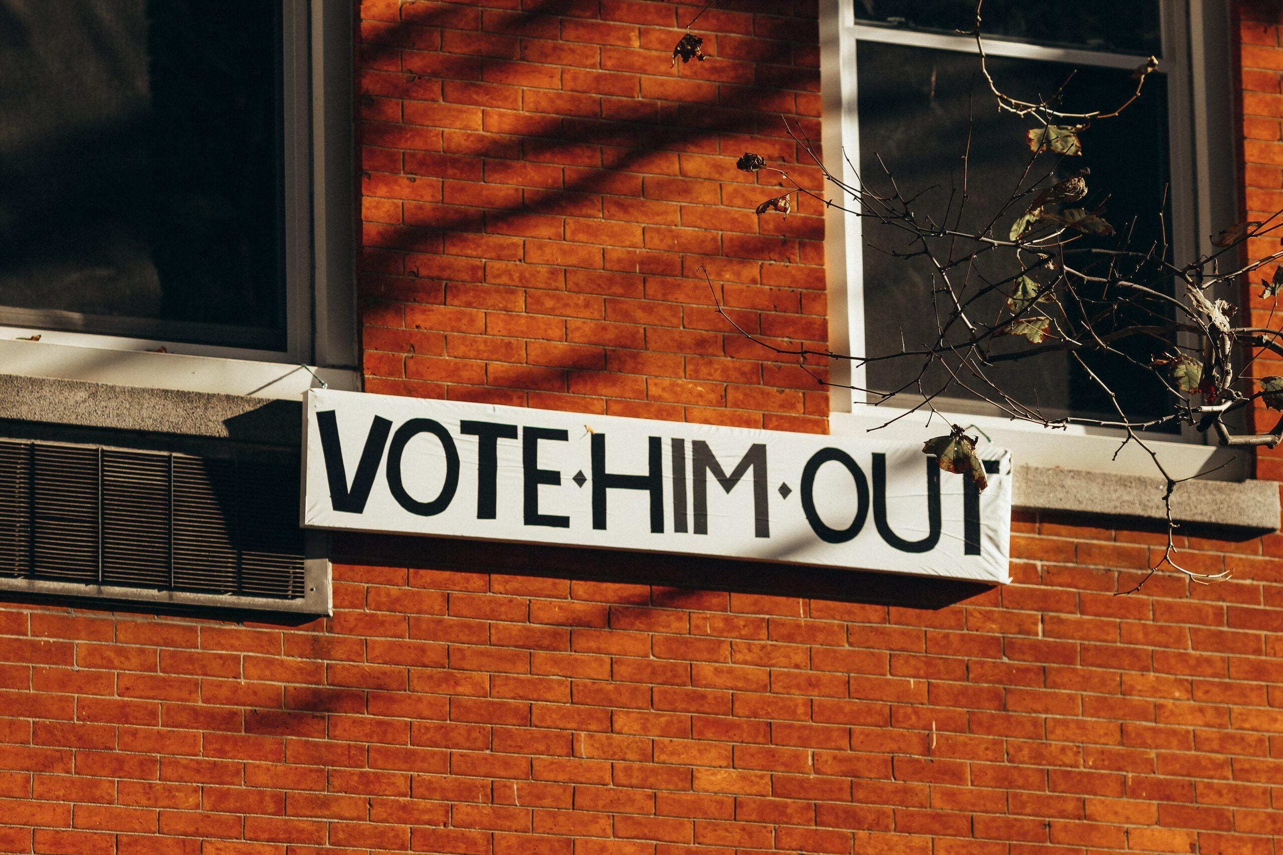 Referendum California
