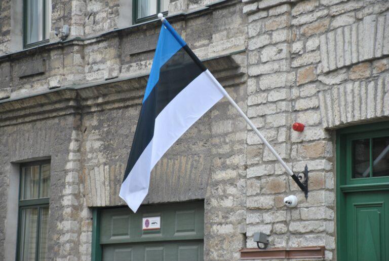 Estonia: más de 20 años modernizando las elecciones